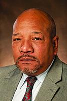 Dr. Rodney D. Coates