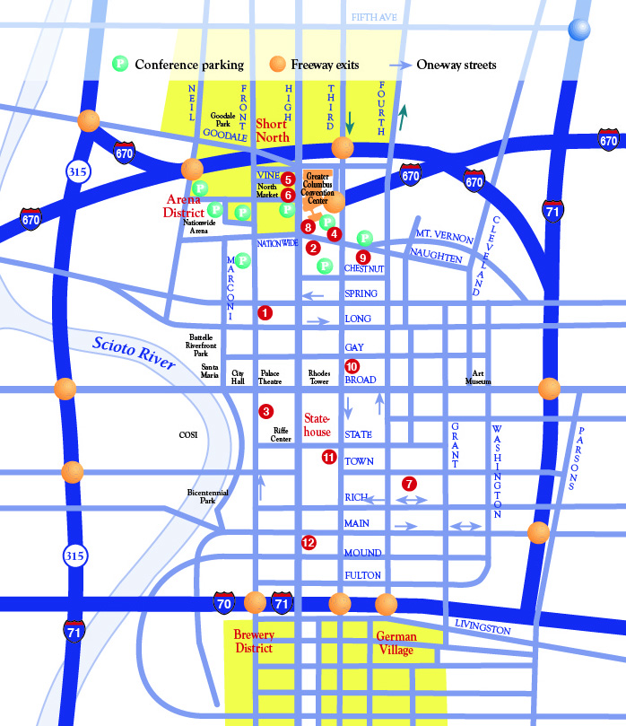 downtown2016map4cupdate